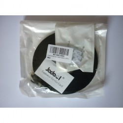 Jadaol-Cat 6 Ethernet Cable 25ft Black– (7.6 Meters)